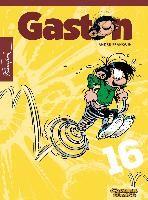 Gaston 16