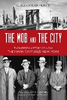 The Mob and the City