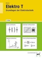 Elektro T - Grundlagen der Elektrotechnik