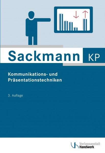 Wahlmodul: Kommunikations- und Präsentationstechniken