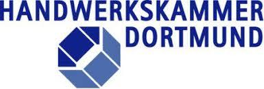 logo_dortmund