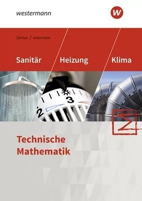 SHK Technische Mathematik 2020