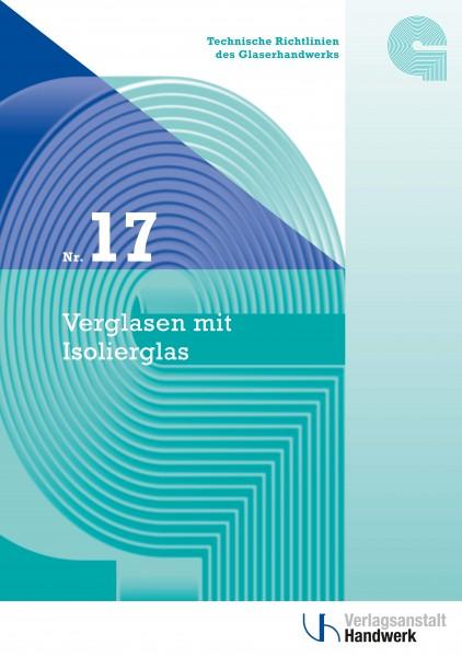 Technische Richtlinie Nr.17