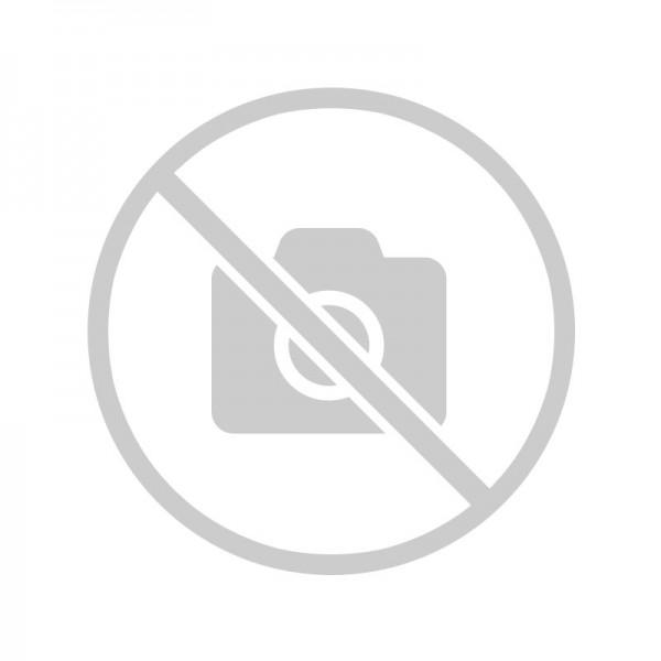 Grundbuchrecht §§ 17 - 44 GBO