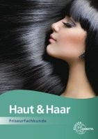 Haut & Haar Friseurfachkunde