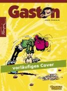 Gaston 09