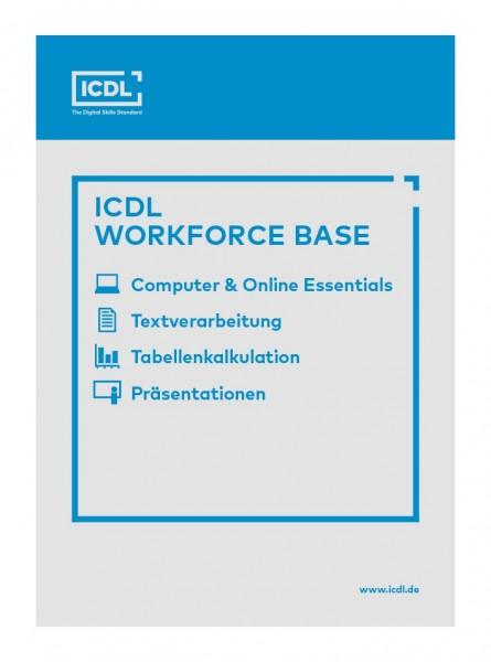 ICDL Base