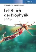 Lehrbuch der Biophysik A2