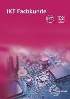 IKT Fachkunde