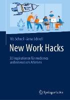 New Work Hacks