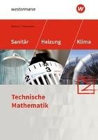 SHK Technische Mathematik