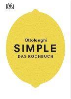 Simple. Das Kochbuch Gebunden.