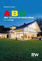 ABC der Elektroinstallation