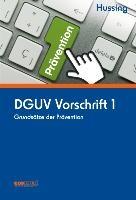 DGUV Vorschrift 1