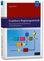 Crashkurs Regelungstechnik
