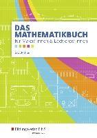 Das Mathematikbuch für Maler/-innen und Lackierer/-innen. Schülerband