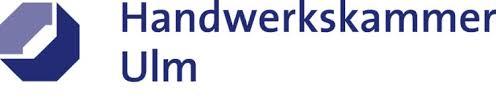logo-ulm8wgRmt2xHFRpC