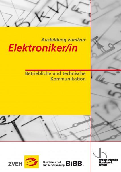 Betriebliche und technische Kommunikation