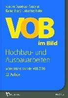 VOB im Bild - Hochbau- und Ausbauarbeiten Abrechnung nach der VOB 2019