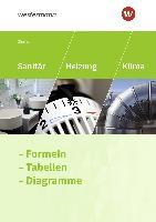 Formeln, Tabellen, Diagramme