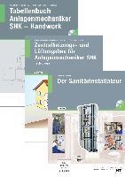 Der Meistermacher Anlagenmechaniker SHK. Paketangebot
