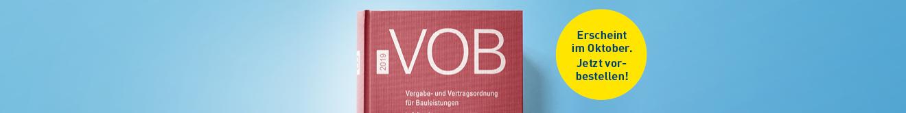 themenseiten-header-vob-2019