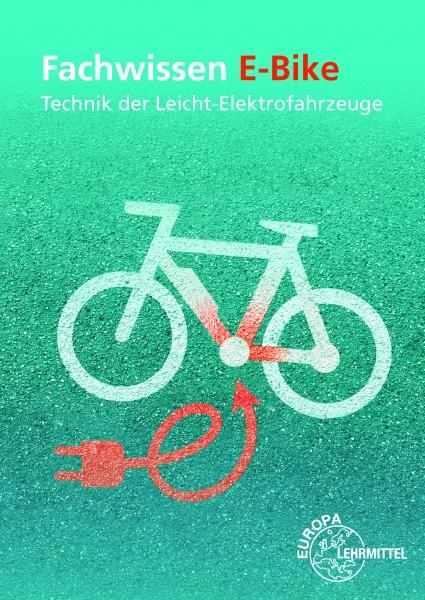 Fachwissen E - Bike