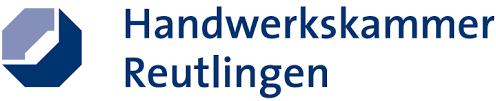 logo-reutGJghpPwl9nRLw
