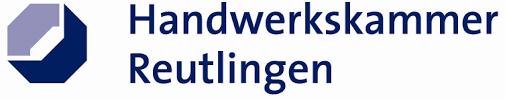 reutlingen-logoK0HevMtvP39Ww