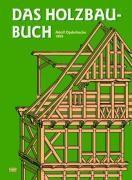 Das Holzbau-Buch