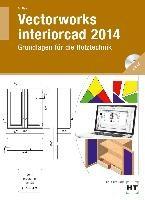 Vectorworks interiorcad