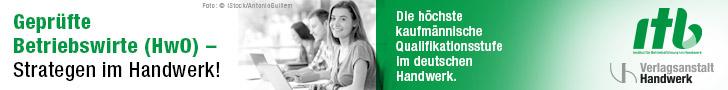 Banner-Betriebswirt-728x90-002
